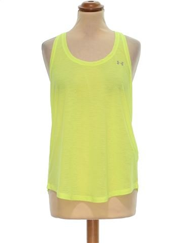 Vêtement de sport femme HEATGEAR S été #1384984_1