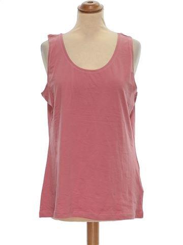 Camiseta sin mangas mujer STREET ONE 42 (L - T2) verano #1385004_1