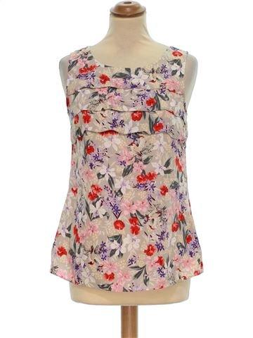 Camiseta sin mangas mujer OASIS 36 (S - T1) verano #1385064_1