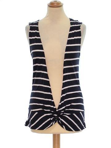 Camiseta sin mangas mujer ESPRIT 40 (M - T2) verano #1385808_1