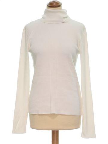 Pull, Sweat femme MANGO XL hiver #1385870_1