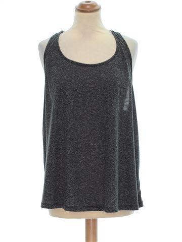 Camiseta sin mangas mujer PEP & CO 42 (L - T2) verano #1386621_1