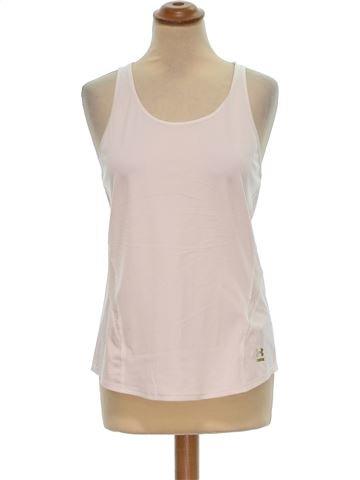 Vêtement de sport femme HEATGEAR XS été #1387217_1
