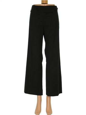 Pantalon femme RIVER ISLAND 40 (M - T2) hiver #1388543_1