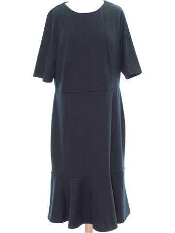 Robe femme BHS 46 (XL - T3) hiver #1389488_1