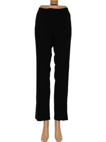 Pantalon femme WALLIS 44 (L - T3) hiver #1389642_1