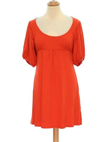 Vestido mujer SELECT 38 (M - T1) verano #1389681_1