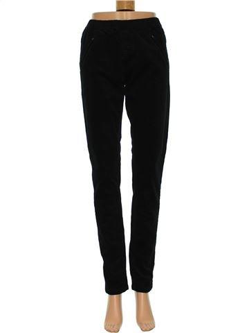 Pantalon femme ESMARA 42 (L - T2) hiver #1389808_1