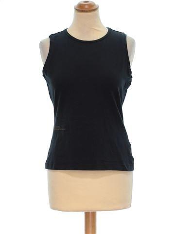 Camiseta sin mangas mujer MEXX M verano #1389980_1