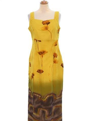 Vestido mujer TAIFUN 36 (S - T1) verano #1390054_1