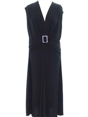Robe de soirée femme ADAGIO 44 (L - T3) été #1390062_1