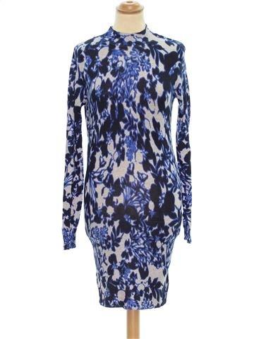 Robe femme MARKS & SPENCER 38 (M - T1) hiver #1390758_1