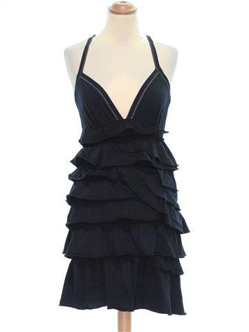 Vestido mujer MISS SELFRIDGE 38 (M - T1) verano #1391185_1
