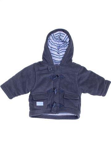 Chaqueta niño DUNNES STORES azul 6 meses invierno #1392294_1
