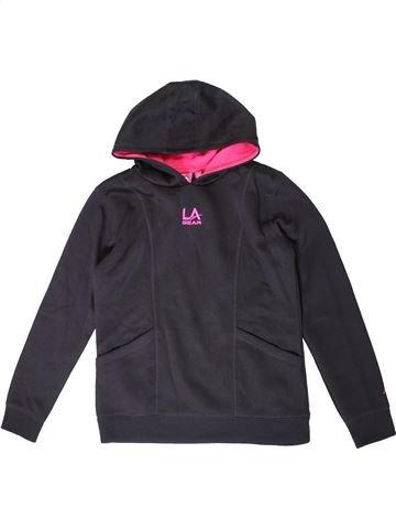 Sportswear fille LA GEAR noir 13 ans hiver #1392445_1