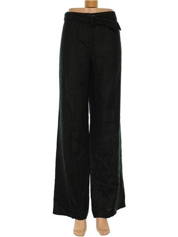 Pantalon femme PLANET 38 (M - T1) été #1392483_1