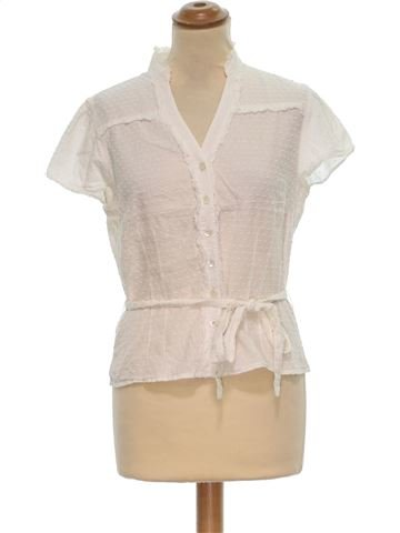Blouse, Chemisier femme LAURA ASHLEY 36 (S - T1) été #1392631_1