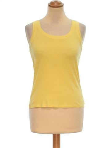 Camiseta sin mangas mujer CHEROKEE 38 (M - T1) verano #1393477_1