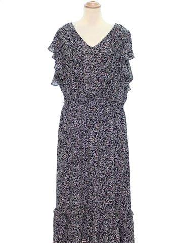 Robe femme GAP L été #1394281_1