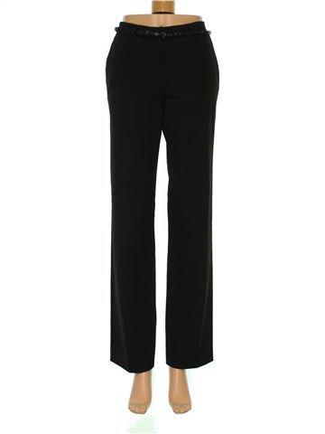 Pantalon femme ESPRIT 36 (S - T1) hiver #1394385_1