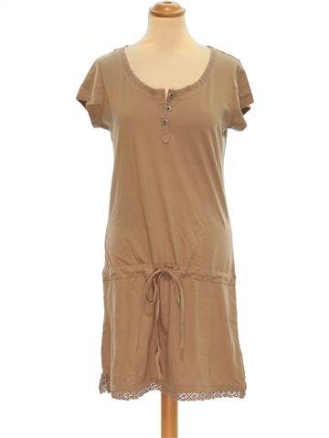 Robe femme GINA 40 (M - T2) été #1394948_1
