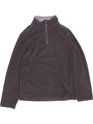jersey niño LH BY LA HALLE gris 14 años invierno #1395761_1