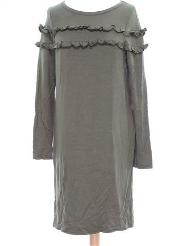 Vestido mujer MISS SELFRIDGE 36 (S - T1) invierno #1396143_1