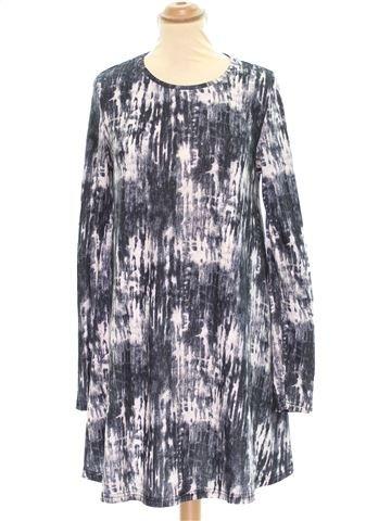 Robe femme GLAMOROUS 38 (M - T1) hiver #1396148_1