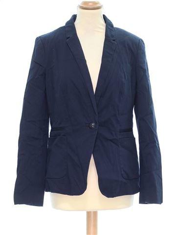 Veste de tailleur, Blazer femme DUNNES 40 (M - T2) hiver #1396200_1