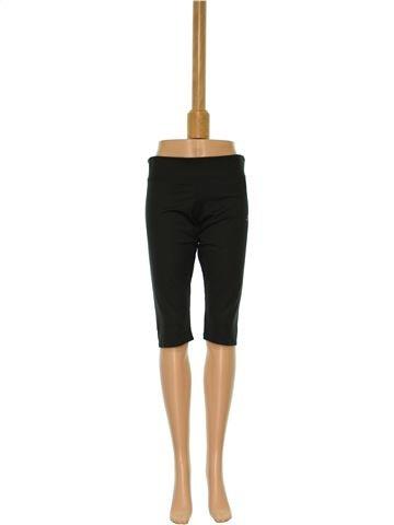 Vêtement de sport femme DOMYOS 44 (L - T3) hiver #1396326_1