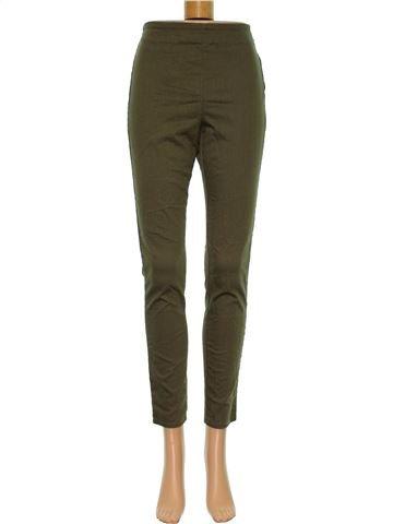 Pantalon femme H&M 40 (M - T2) hiver #1396416_1