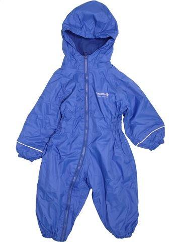 Ski garçon REGATTA bleu 18 mois hiver #1396582_1