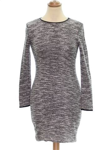 Robe femme RIVER ISLAND 34 (S - T1) hiver #1396657_1