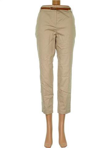 Pantalon femme WALLIS 38 (M - T1) hiver #1396767_1