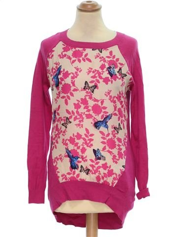 Jersey mujer OASIS XS invierno #1396864_1