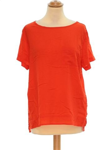 Blusa mujer FRENCH CONNECTION M verano #1397222_1