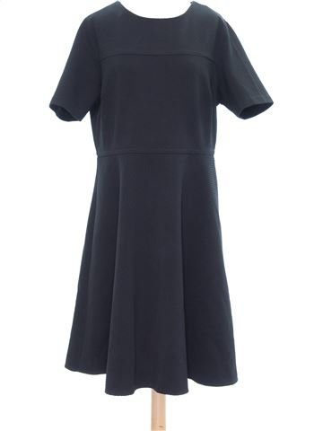 Vestido mujer DEBENHAMS 44 (L - T3) verano #1397398_1