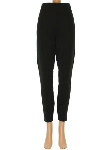 Pantalon femme PAPAYA 44 (L - T3) hiver #1397813_1