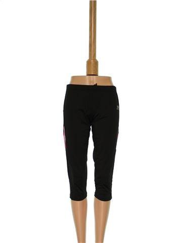 Vêtement de sport femme KARRIMOR 42 (L - T2) été #1397838_1