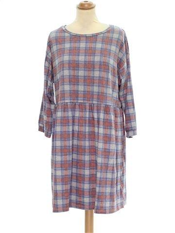 Robe femme TOPSHOP 42 (L - T2) hiver #1398299_1