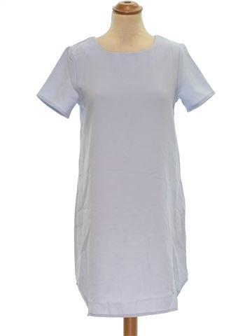 Vestido mujer PRETTY LITTLE THING 36 (S - T1) verano #1398800_1