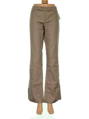 Pantalon femme GAP 36 (S - T1) hiver #1398932_1