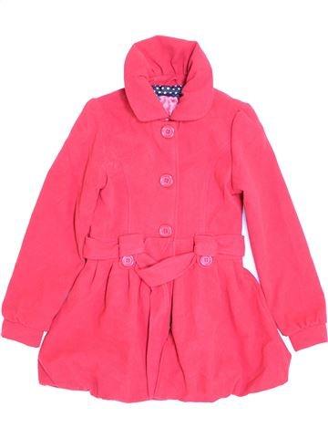 Abrigo niña MATALAN rosa 13 años invierno #1398946_1