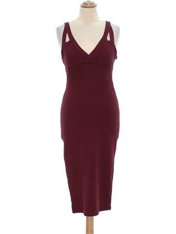 Robe de soirée femme MISS SELFRIDGE 40 (M - T2) hiver #1399079_1