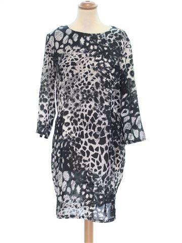 Robe femme ASOS 42 (L - T2) hiver #1399443_1