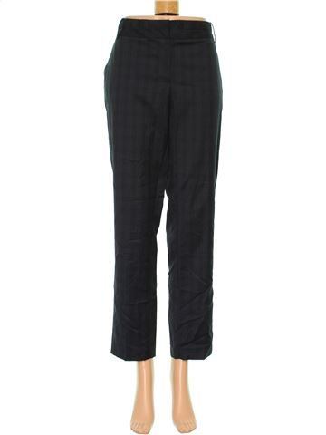 Pantalon femme NEXT 40 (M - T2) hiver #1399782_1