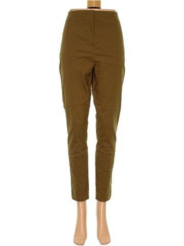 Pantalon femme ASOS 40 (M - T2) hiver #1399788_1