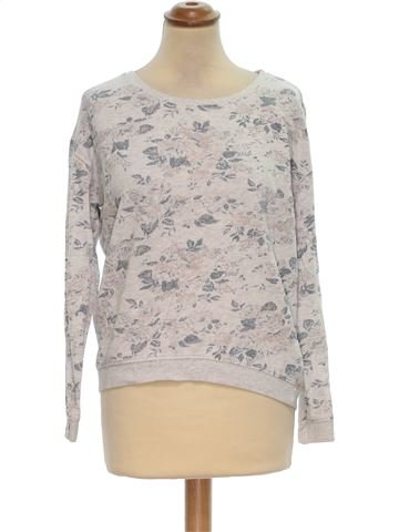 Pull, Sweat femme NEW LOOK 38 (M - T1) hiver #1400014_1