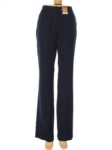Pantalon femme TU 38 (M - T1) hiver #1401234_1