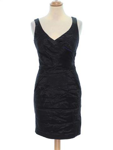 Vestido de noche mujer MISS SELFRIDGE 34 (S - T1) invierno #1401706_1